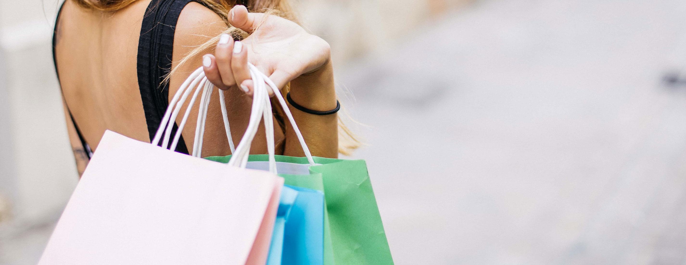 Consumer, il portale dei consumatori