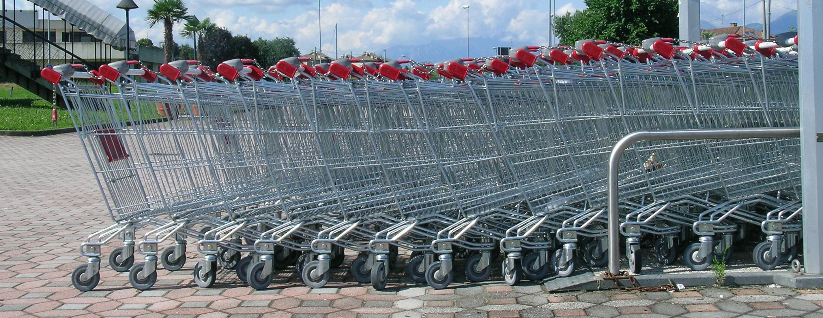 Garanzia del venditore: accettati gli impegni di 7 grandi catene di distribuzione