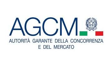 AGCM: Più garanzie sugli acquisti fatti online