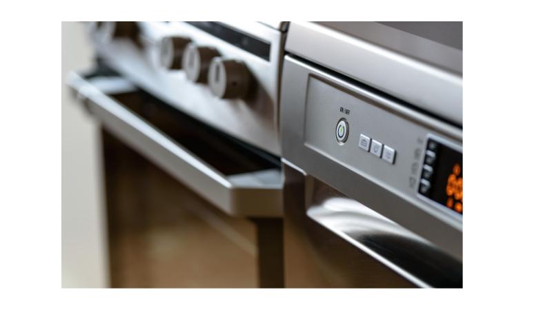 Dal primo marzo la UE garantisce il diritto del consumatore alla riparabilità degli elettrodomestici